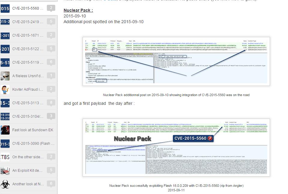exploitkit-source