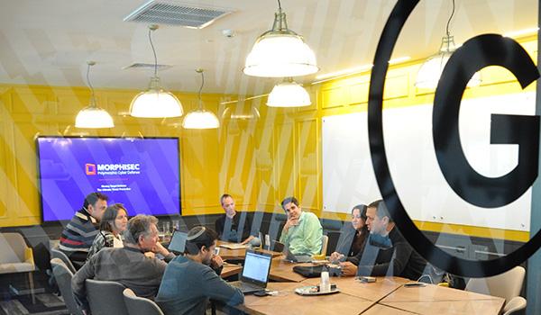 Morphisec-meeting-room
