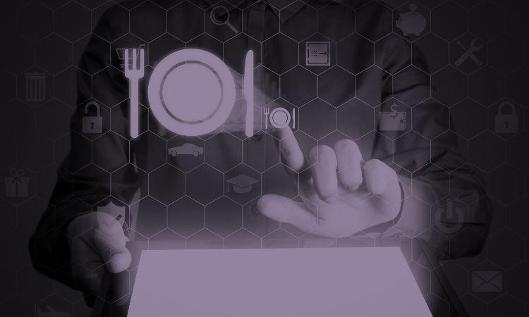 FIN7-attacks-restaurants-165362852.jpg