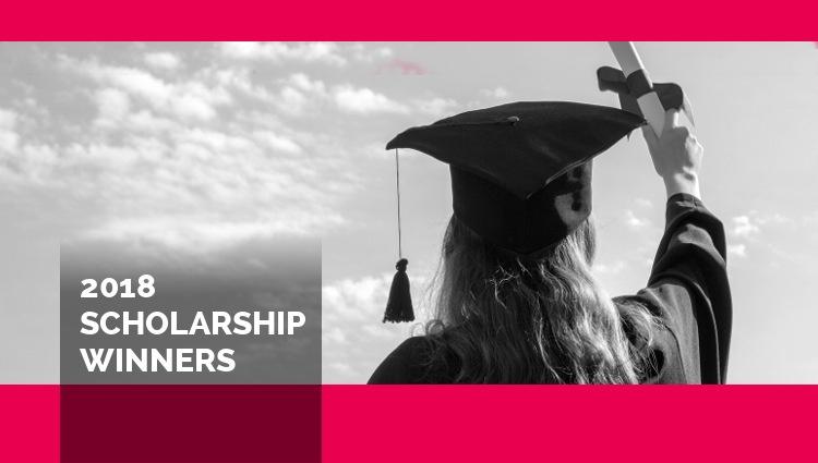 2018-scholarship-winners