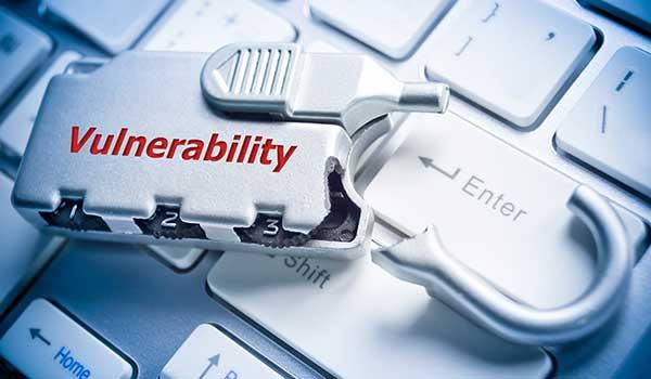 0-day-vulnerabilities-83132051.jpg