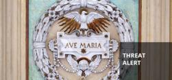 AVE_MARIA malware