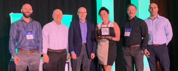 mmcio award 2019-blog