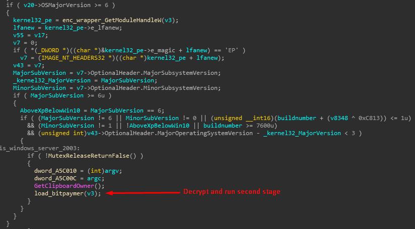 BitPaymer-Fig3