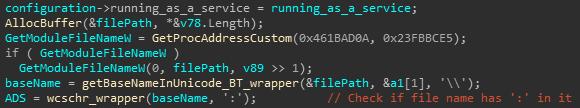 BitPaymer-Fig8