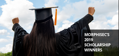 blogpost-image-2019-scholarship-winners