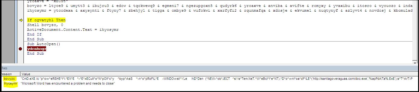 document replaces original intro