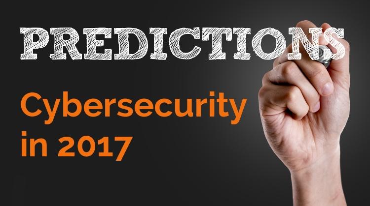 cybersecurity-in-2017-122282840.jpg