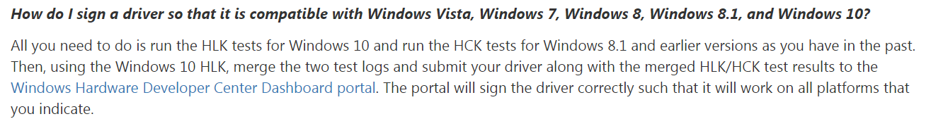 01_Windowsdrivers.png
