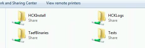 03_Windowsdrivers.png