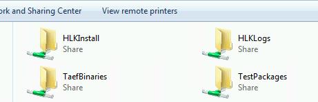 04_Windowsdrivers.png
