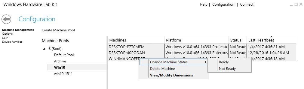 07_Windowsdrivers.png