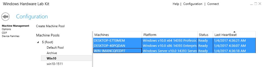 08_Windowsdrivers.png