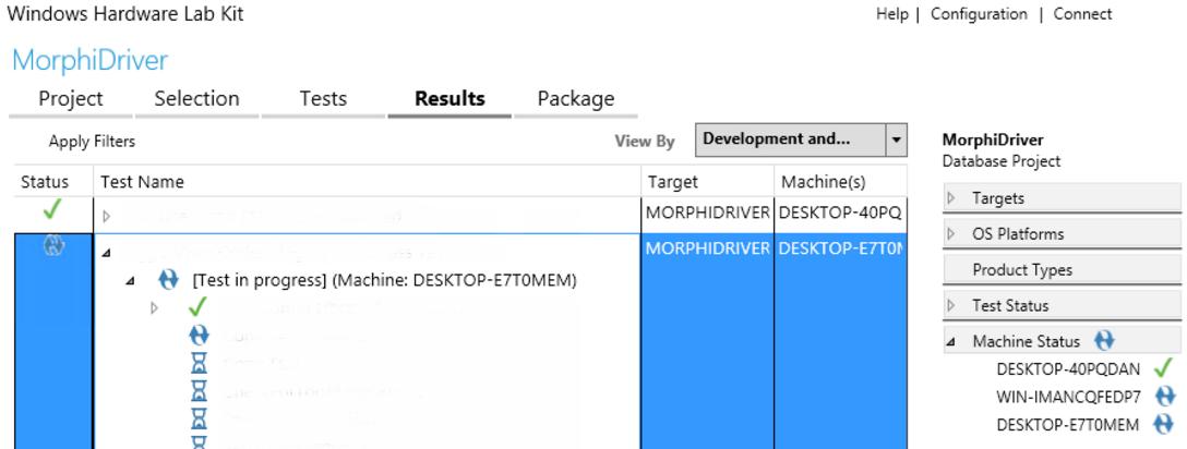 11_Windowsdrivers.png