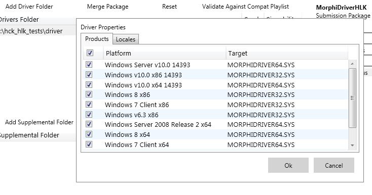 14_Windowsdrivers.png