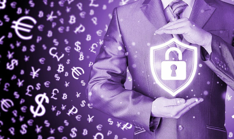 hedge-fund-cyber-security
