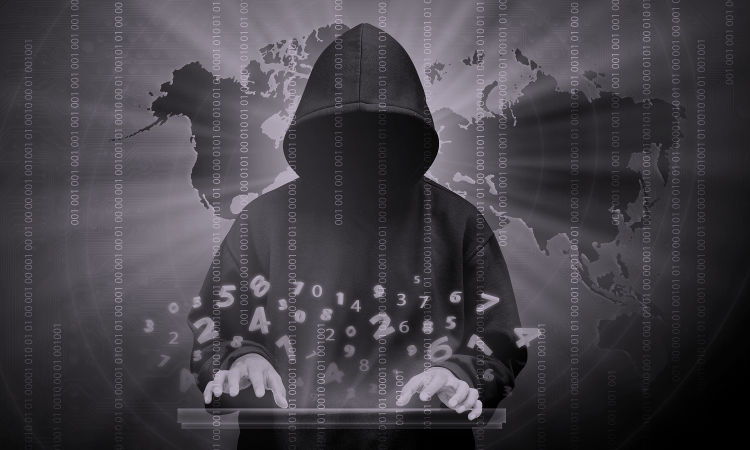 cyberattack-on-israel-97521494.jpg