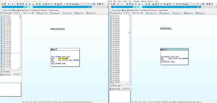 ccleaner-01-750.jpg