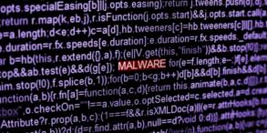 fileless-malware-208705930-blog size.png