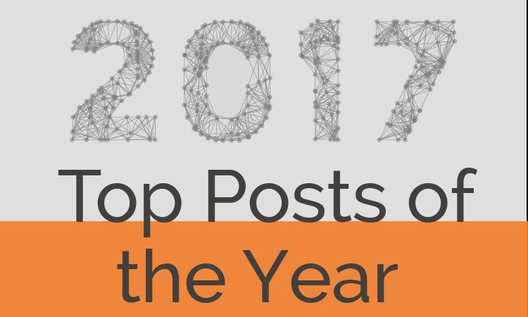 top 5 2017 orange.png