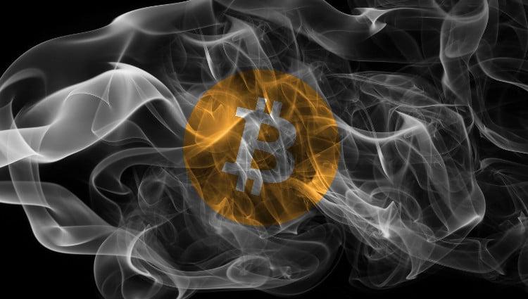 smokeloader trojan