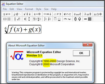 equation editor.jpg