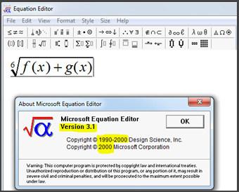 equation editor.jpg