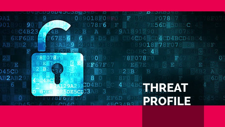 ThreatProfile