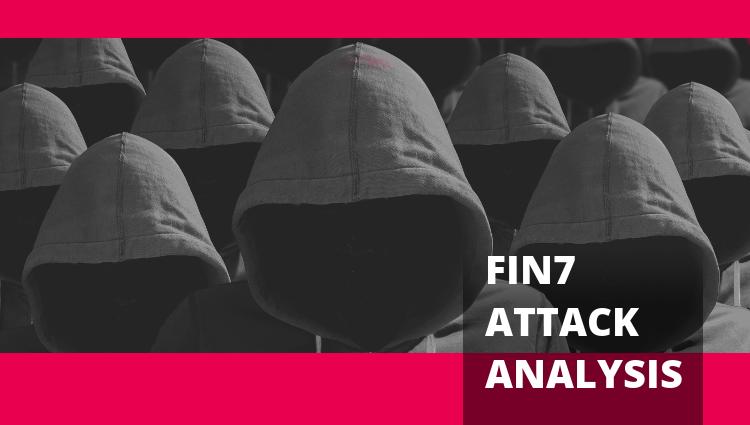 FIN7-11-18-header