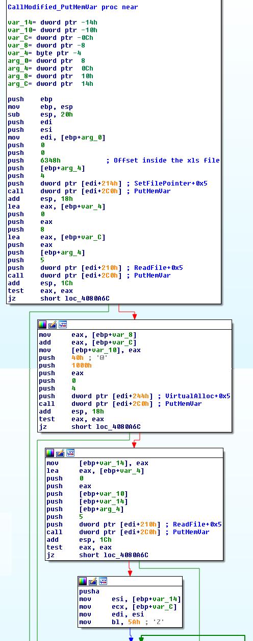 APT_Shellcode12.png