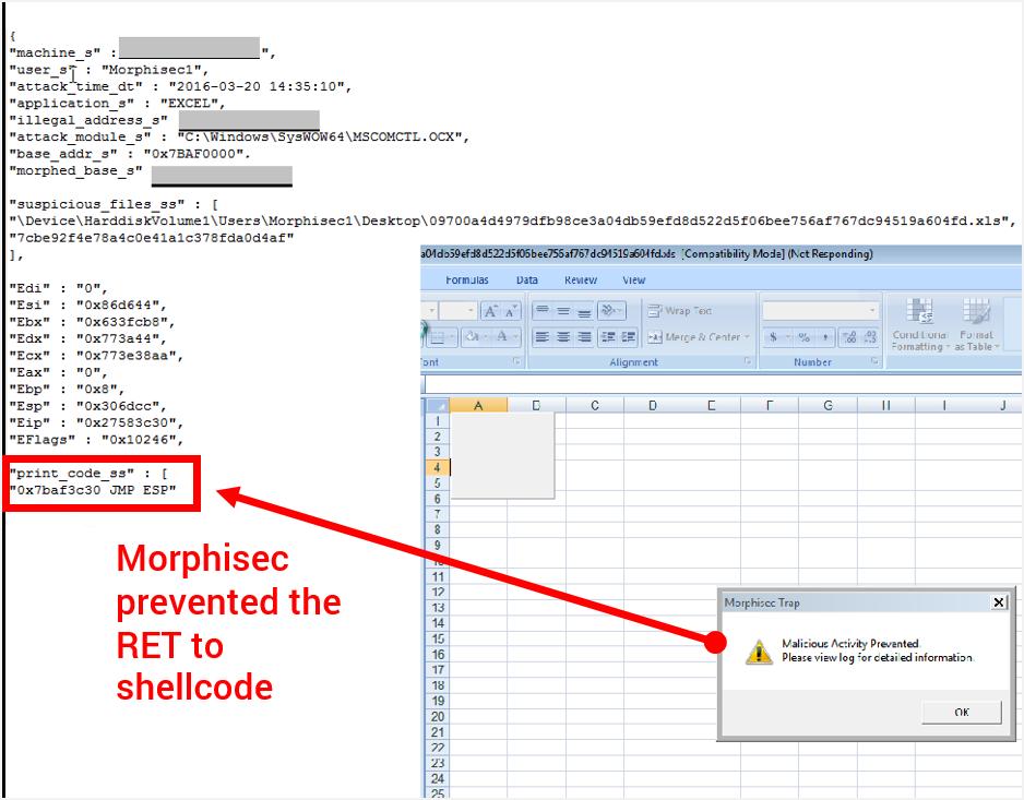 APT_Shellcode2.png