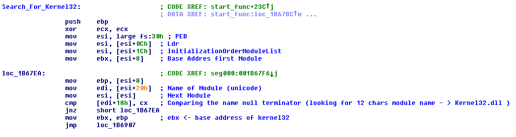 APT_Shellcode4.png