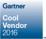 Morphisec is a Gartner Cool Vendor 2016