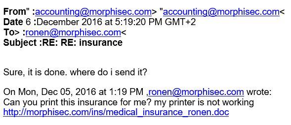 email-hancitor.jpg
