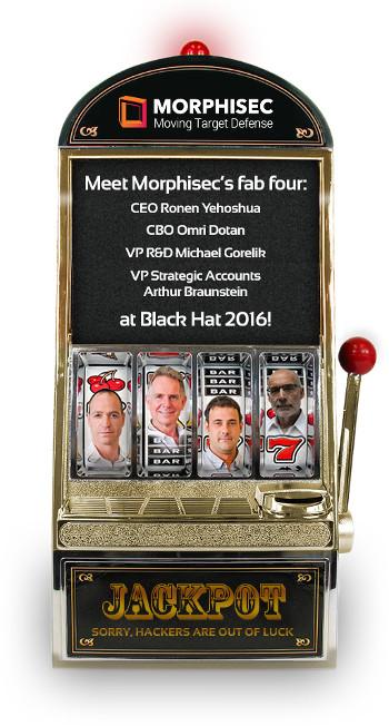 Morphisec-BlackHat.jpg