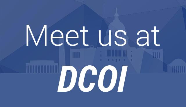 Meet_us_at_DCOI.jpg