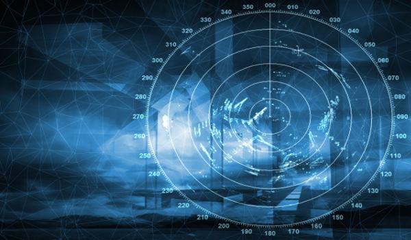 SMB-cyber-attack-radar-65783440.jpg