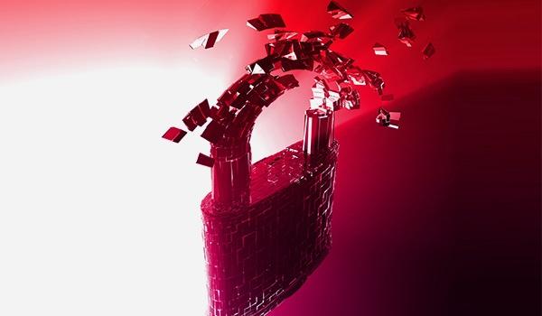Vulnerabilities_in_Security_Software-6794994.jpg
