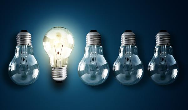 missing-innovation-at-rsac-85128830.jpg