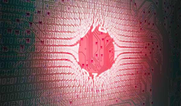 vulnerabilities-in-seurity-software-372994.jpg