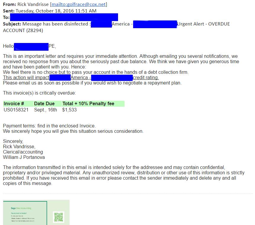 Email2_Kovter.png