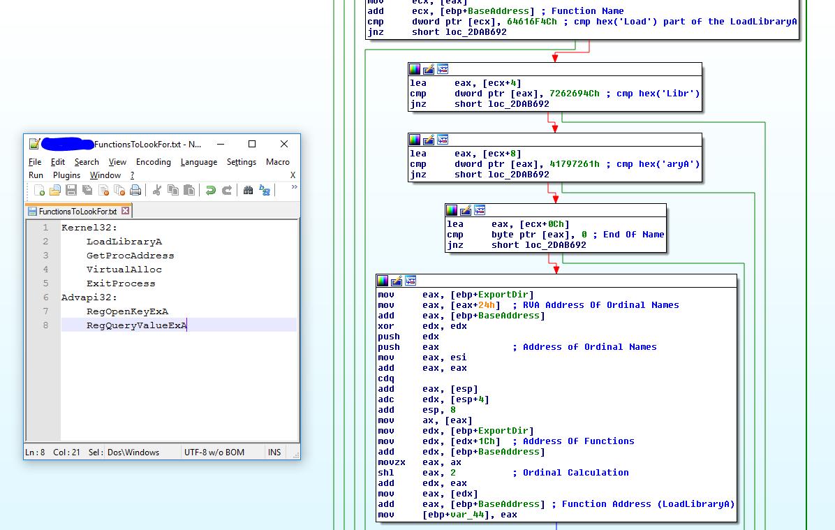 Shellcode2.png
