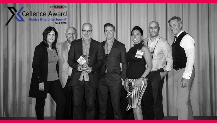 MES awards blog