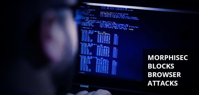 internet explorer scripting vulnerability
