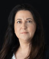 Netta Schmeidler VP of Product at Morphisec
