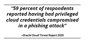 PullQuote What Is Cloud Workload Protection v1
